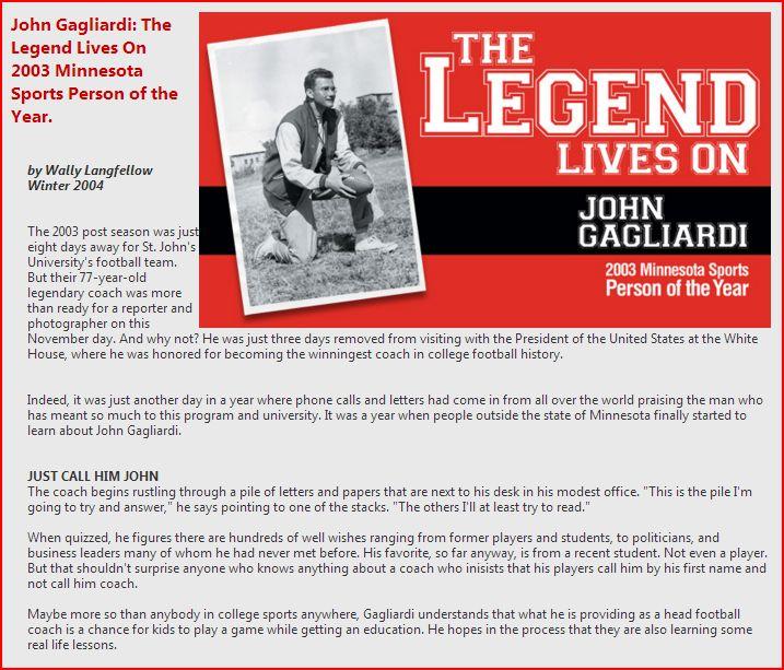 Gagliardi page 1
