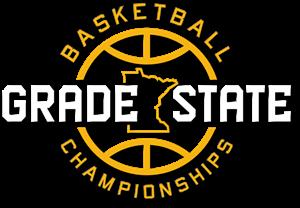 grade-state-logo-yellow