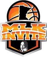 mlk-invite-png-compressed